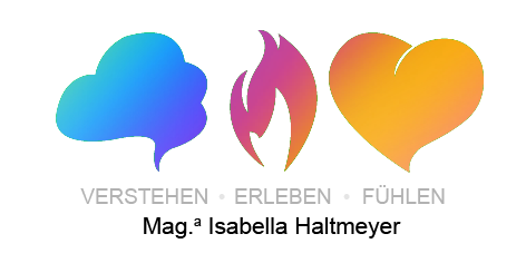 Logo Isabella Haltmeyer